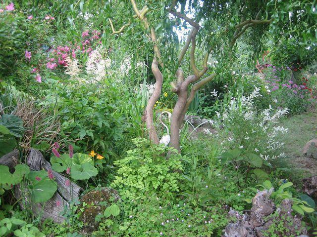 le_jardin_de_nelly_rocles